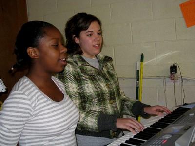 kristin-at-piano