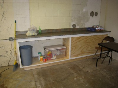 new-counter
