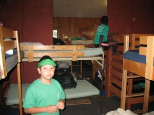 Angel Tree Camp 09 020