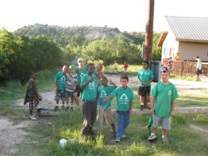 Angel Tree Camp 09 023