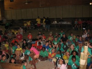 Angel Tree Camp 09 025